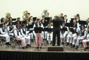 Projeto Volta Redonda Cidade da Música tem ampla programação até o final do ano
