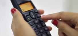Ligações de fixo para móvel ficam mais baratas no país