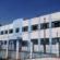 Refeições nas escolas públicas de Barra Mansa são suspensas