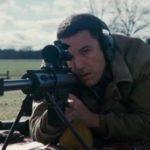 Armado: O contador e seu canhão