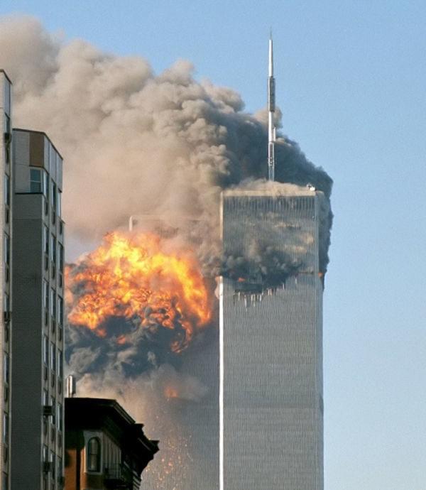 11 de setembro: O massacre daqueles que pensam diferente