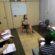 ONG e curso de idiomas capacitam alunos da rede pública em Barra Mansa