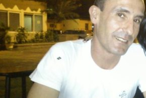Empresário português radicado  em Volta Redonda é assassinado em Queluz