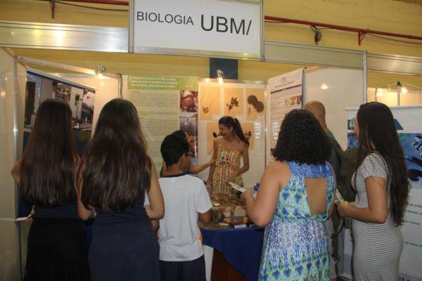 ubm-participa-do-4a-encontro-municipal-de-ciencia-e-tecnologia-1