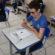 Simulados na internet e videoaulas ajudam estudantes que farão o Enem