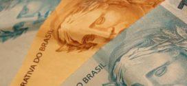 Economista dá dicas de planejamento financeiro para o início do ano