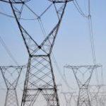 Eletrobras será vendida sem as usinas e programa nuclear