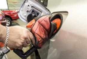 Etanol impede queda e ainda eleva valor da gasolina em Volta Redonda