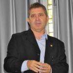 Gotardo diz que resultado da eleição mostrou que modo de fazer política tem que ser revisto (foto: Arquivo)