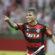 Flamengo reencontra Maracanã precisando vencer Corinthians