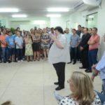 : Neto destaca investimentos feitos na Saúde em Volta Redonda (foto: ACS)