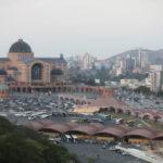Jubileu: Programação devocional especial para a data irá atrair milhões de fiéis (Foto: Fotos Públicas)