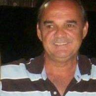 Comerciante desaparece em Barra do Piraí
