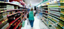 Procon de Barra Mansa já autuou três supermercados por aumento abusivo