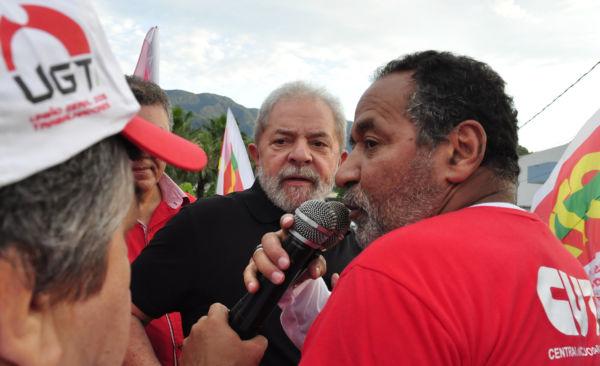2016-11-17-lula-estaleiro-bras-fells-angra-foto-felipe-de-souza-24-p