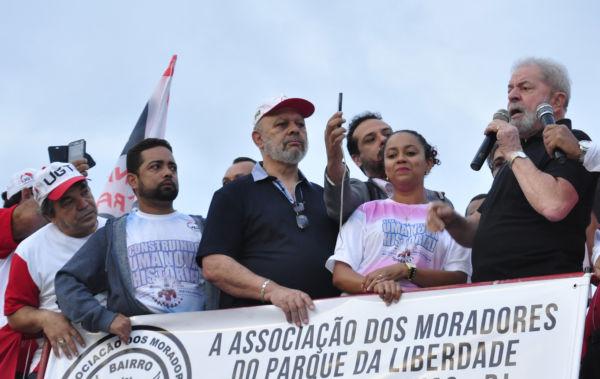 2016-11-17-lula-estaleiro-bras-fells-angra-foto-felipe-de-souza-9-p
