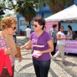 campanha-16-dias-de-ativismo-sppm-21-11-16-5