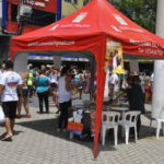 campanha-dst-carnaval-foto-marcio-fabian-15