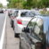 PRF e Dnit proíbem estacionamento em trecho da BR-393 que corta Volta Redonda