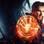 'Doutor Estranho': Filme custou 165 milhões de dólares e tem todos aqueles efeitos especiais que se espera de um épico da Marvel ou da DC Comics
