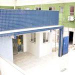 hospital-da-crianca-24-10-16-10