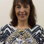 Rita de Cássia, secretária de Educação, pediu a suspensão das aulas (foto: Arquivo)