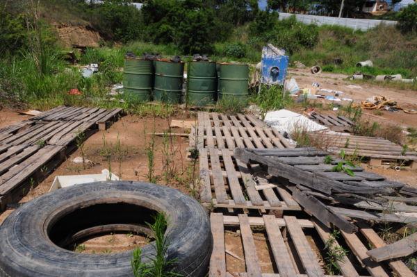 lixo-no-roma-libania-nogueira-12