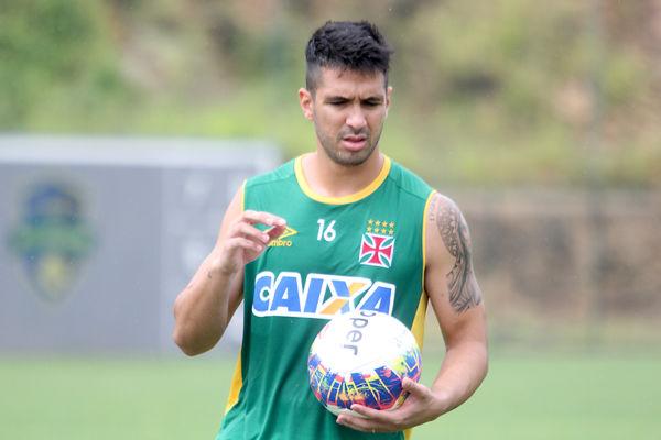 Mercado: Luan interessa a times da Europa; Galatasaray já prepara oferta pelo jogador (Foto: Arquivo)