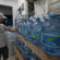 Projeto de lei inclui água mineral entre os itens da cesta básica