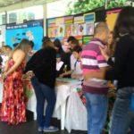 projeto-incentiva-alunos-do-colegio-ubm-a-valorizacao-da-cultura-africana-2