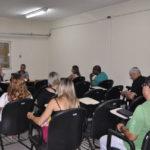 reuniao-sobre-acoes-da-dengue-pmr-jorge-trindade-9