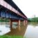 Prefeitura aguarda autorização do Inea pararealizar obras nas margens do Rio Paraíba do Sul