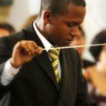 'De Bach a Bachianas': Neste concerto, a Orquestra Sinfônica de Barra Mansa é regida por Anderson Alves