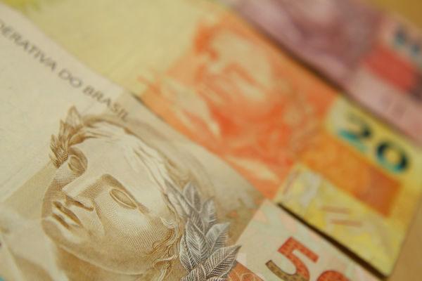 Valor: Prestações de contas devem conter a discriminação dos valores e a destinação dos recursos recebidos do Fundo Partidário (Foto: Fotos Públicas)