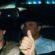 Cabral deixa Bangu 8 e vai para presídio recém-reformado