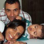 Caso Tiago: Família luta para manter tratamento do filho em casa (foto: Reprodução do Facebook)