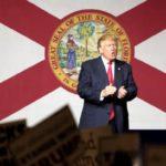 Trump vence eleição de maneira surpreendente nos Estados Unidos
