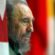 Cinzas de Fidel Castro seguem viagem a Santiago de Cuba
