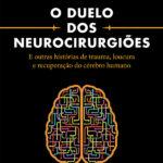História: A busca do cérebro pelo autoconhecimento