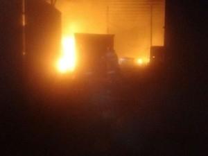 incendio_porto_real_-_divulgacao_bombeiros_1