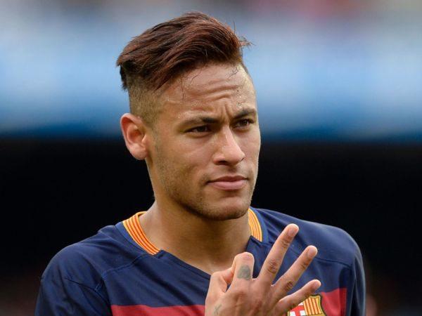 Neymar e envolvidos em transferência para o Barça responderão por fraude