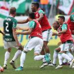 (Foto: Palmeiras.com.br)