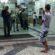 Presença de pedintes incomoda comerciantes e pedestres em Barra Mansa