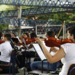 recitais_projeto_musica_nas_escolas-8