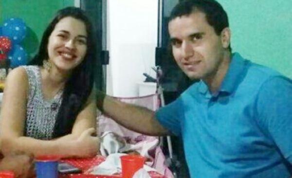 Marido oferece a esposa de bandeja pro negao dotado wwwporngratisxxcom - 1 6