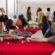 Secretaria promove 4ª edição do 'Almoço da gente' em Barra Mansa