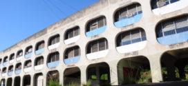 Pezão anuncia hoje nome de escolas em tempo integral para o Sul Fluminense