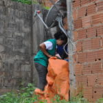 combate-a-dengue-em-vr-libania-nogueira-21