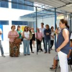 Investimento foi de R$ 356 mil; dezembro terá ainda inauguração de duas novas escolas e entrega de reforma de outras duas (foto: ACS)