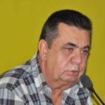 Expectativa: Picciani acredita que situação do governo estadual melhorará em 2017